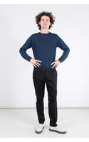Inis Meáin Sweater / S2024 / Blue