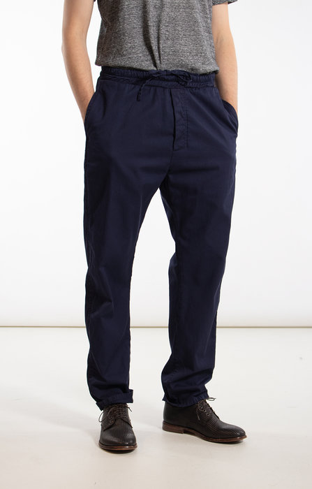 7d 7d Trousers / Twenty-One / Worker