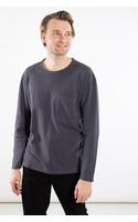 7d T-shirt / Seventy-Seven / Grijs
