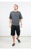Transit T-Shirt / CFUTRK4390 / Grijs