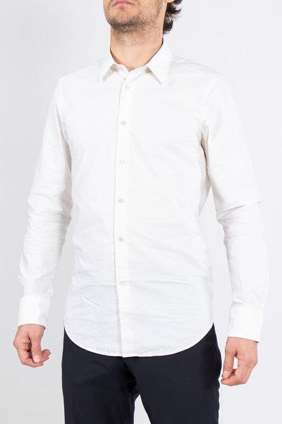 7d 7d Shirt / Fourty-Four / Beige
