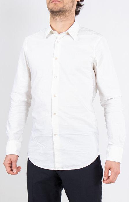 7d 7d Overhemd / Fourty-Four / Beige