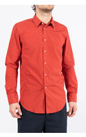 7d Shirt / Fourty-Four / Red
