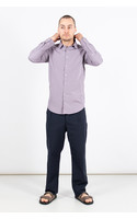 7d Shirt / Fourty-Four / Lavender