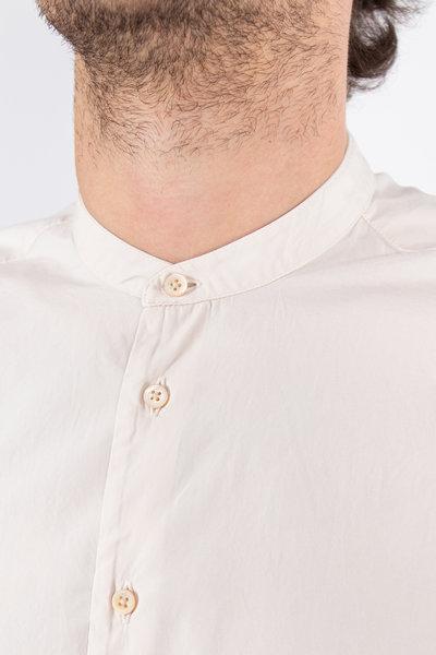 7d 7d Shirt / Fourty / Beige