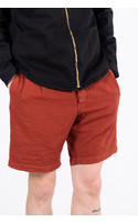 Homecore Short / Marco / Red