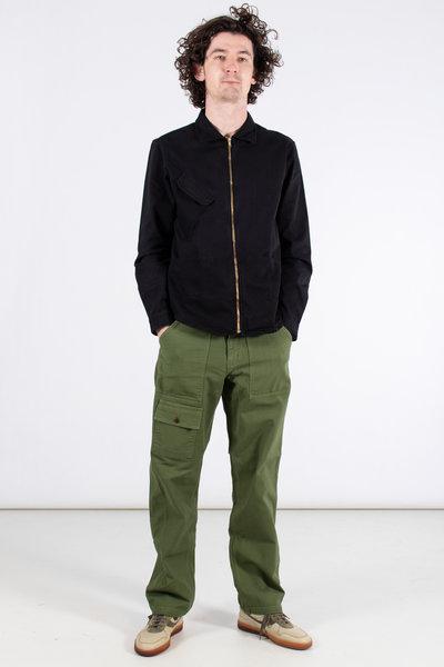 Homecore Homecore Trousers / Venice Pershing / Green
