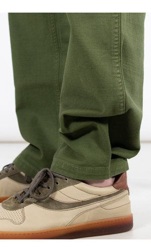 Homecore Homecore Trousers / Venice Pershing / Green