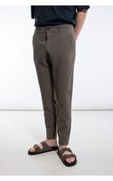 Transit Trousers / CFUTRKB110 / Green