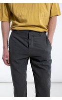 Transit Trousers / CFUTRKB110 / Grey