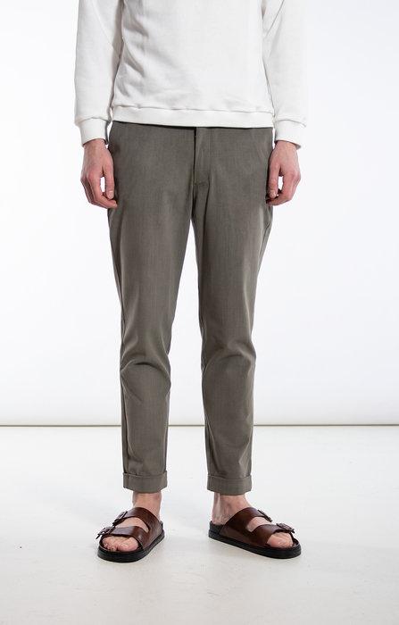 Yoost Yoost Trousers / Mr. Eduard / Stone Grey