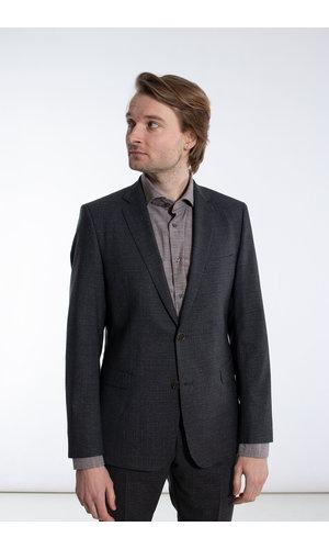 Strellson Strellson Jacket / Madden / Grey
