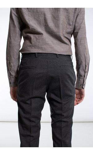 Strellson Strellson Trousers / Cale / Grey