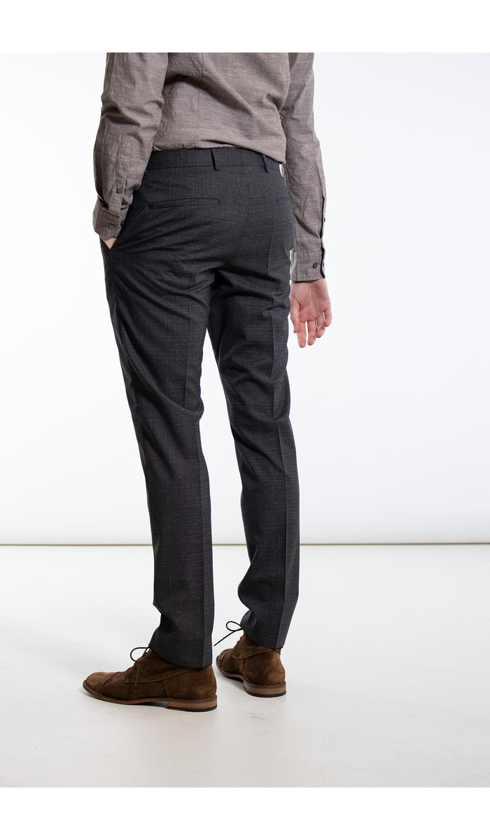 Strellson Strellson Pantalon / Cale / Grijs