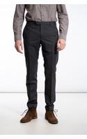 Strellson Trousers / Cale / Grey