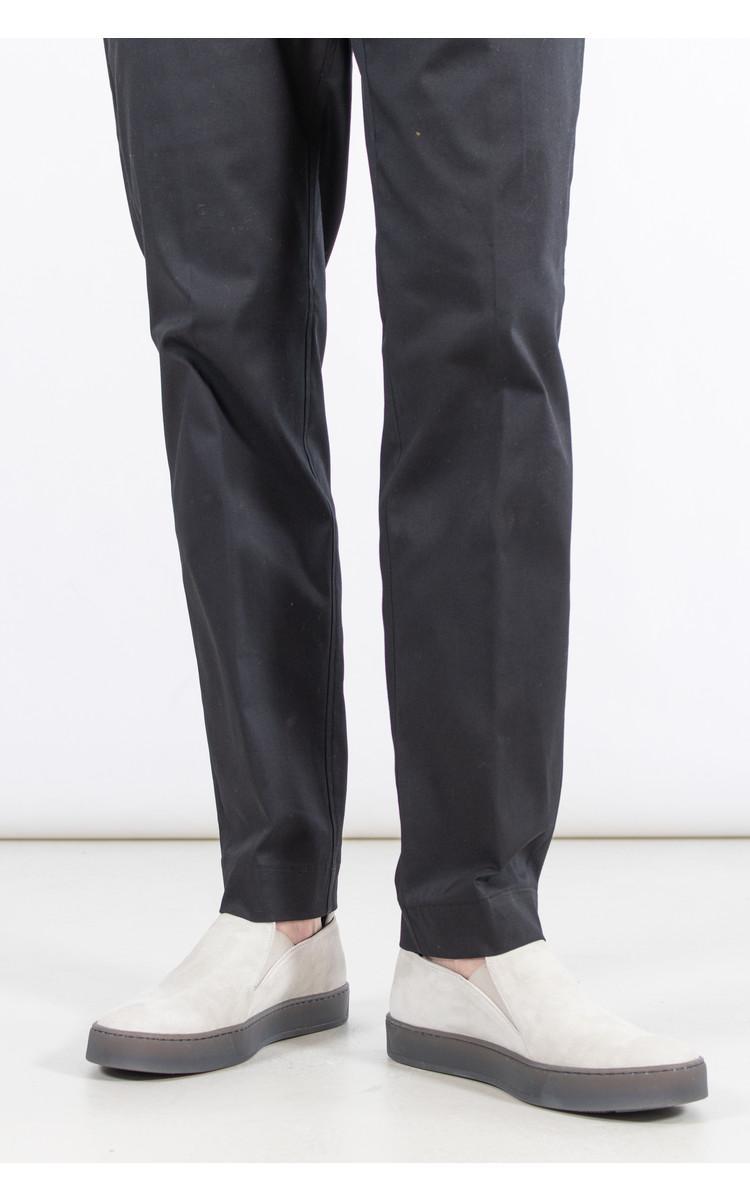Mauro Grifoni Mauro Grifoni Trousers / GG140011/40 / Black