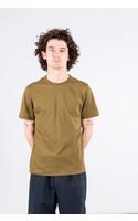 Homecore T-Shirt / Rodger Bio / Mos