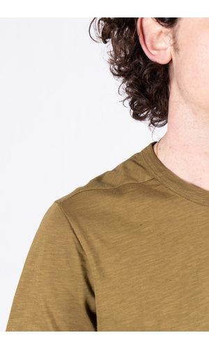 Homecore Homecore T-Shirt / Rodger Bio / Mos