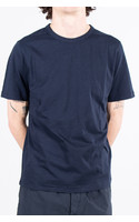 Homecore T-Shirt / Rodger Bio / Navy