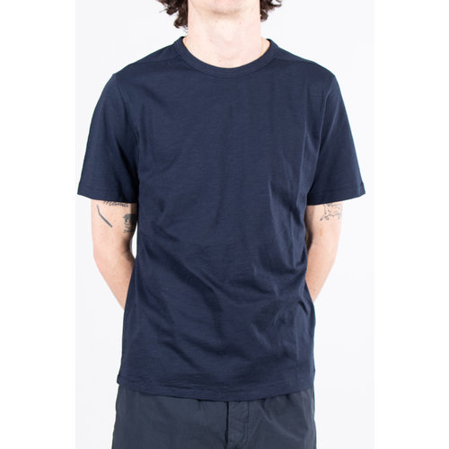 Homecore Homecore T-Shirt / Rodger Bio / Navy