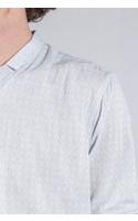 Homecore Overhemd / Pala Ven / Wit
