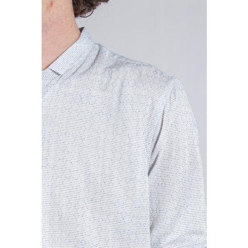 Homecore Homecore Shirt / Pala Ven / White stripes