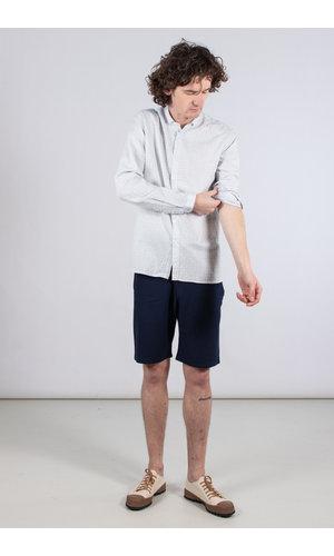 Homecore Homecore Overhemd / Pala Ven / Wit