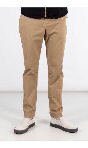 Yoost Yoost Trousers / Mr. Casual / Light Brown