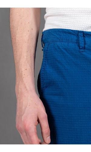 Myths Myths Trousers / 20M10L81 / Ocean