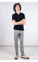 Myths Trousers / 20M10L81 / Grey