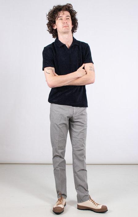 Myths Myths Trousers / 20M10L81 / Grey