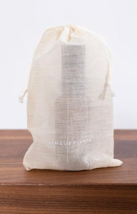 Lingua Planta Lingua Planta Perfume / Repel / 50ML