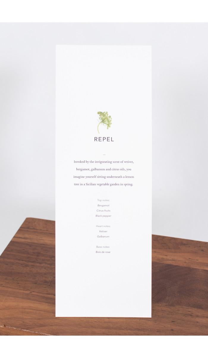 Lingua Planta Lingua Planta Perfume / Repel / 10ML