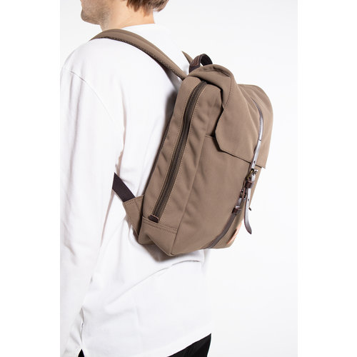 Property of.. Property Of... Backpack / Charlie 12h / Olive