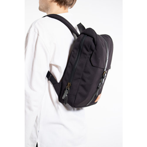 Property of.. Property Of... Backpack / Charlie 12h / Black