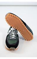 ZDA Sneaker / 2200FSL / Green