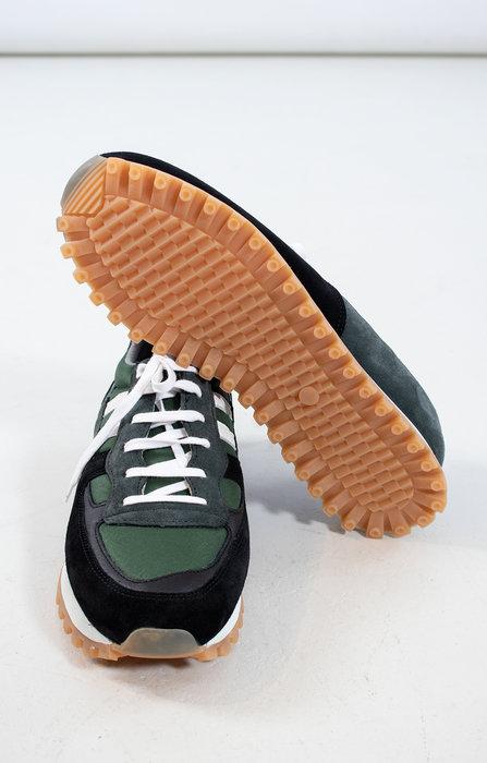 ZDA ZDA Sneaker / 2200FSL / Groen