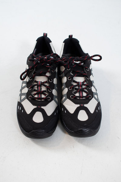 Reproduction of Found Reproduction of Found Sneaker / 6400-F / Wit