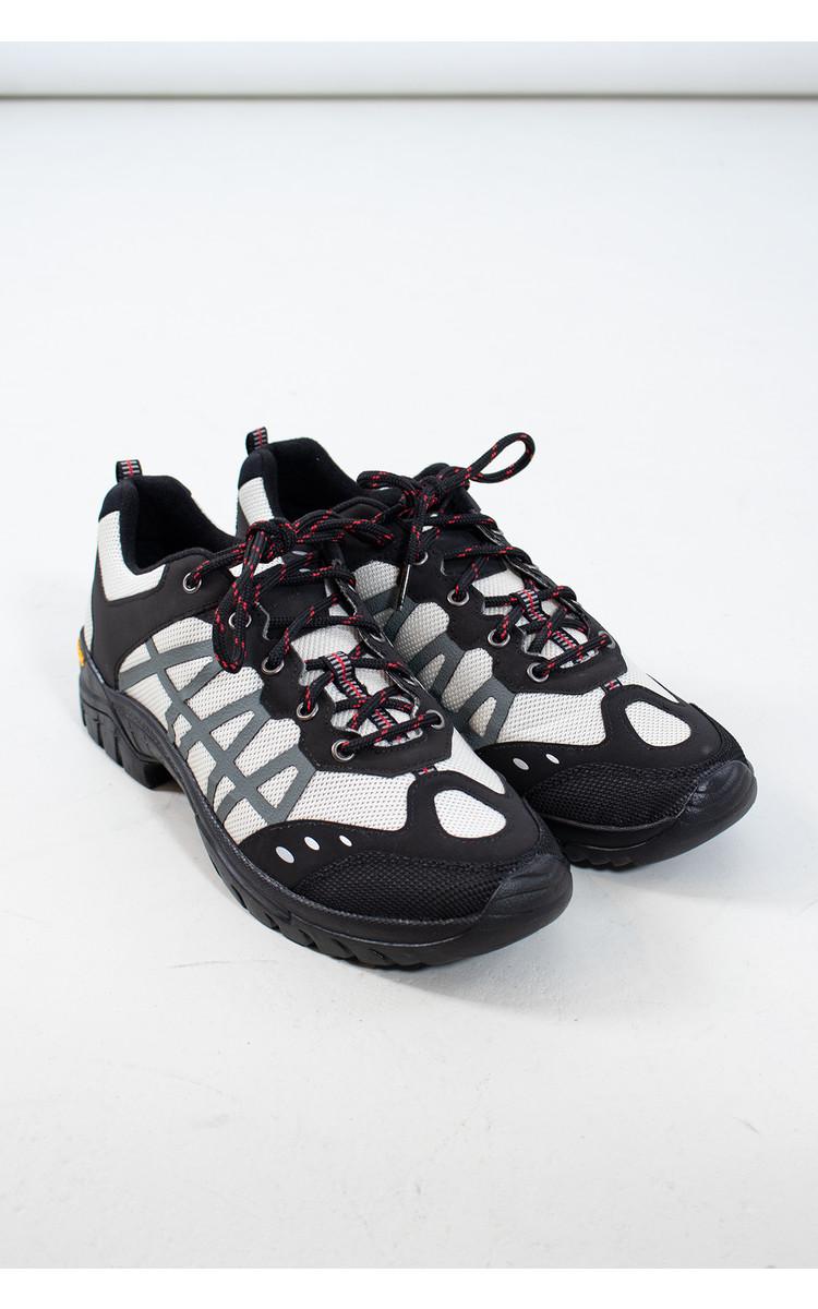 Reproduction of Found Reproduction of Found Sneaker / 6400-F / White