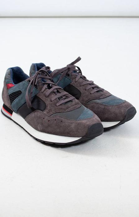 Reproduction of Found Reproduction of Found Sneaker / 1300FS / D.Grijs
