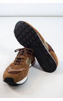 Reproduction of Found Sneaker / 1300FS / Tobacco
