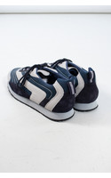 Reproduction of Found Sneaker / 1560FSL / Navy