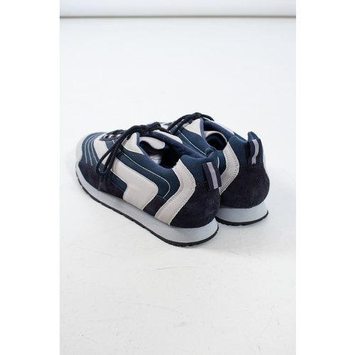 Reproduction of Found Reproduction of Found Sneaker / 1560FSL / Navy