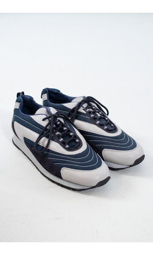 Reproduction of Found Reproduction of Found Sneaker / 1560FSL / Navy