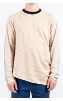 Marni T-Shirt / HUMU0144A0 / Multi