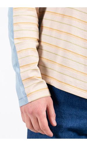 Marni Marni T-Shirt / HUMU0144A0 / Multi