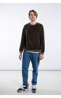 Homecore Sweater / Bwa Sweat / Khaki
