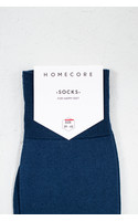 Homecore Sok / Chausette / Washed Blue