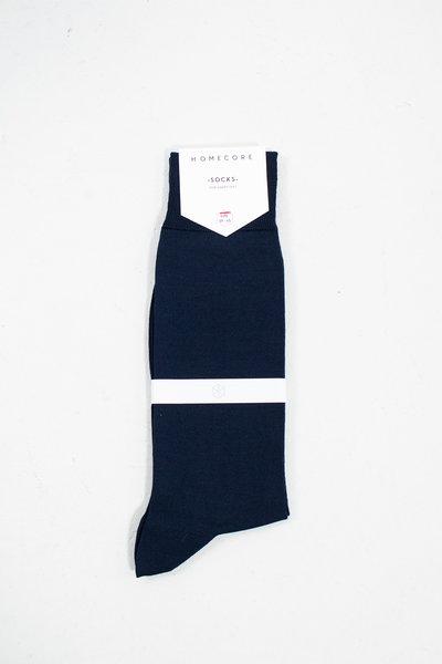 Homecore Homecore Sock / Chausette / Navy
