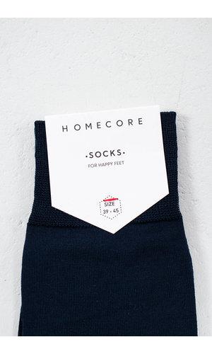 Homecore Homecore Sok / Chausette / Navy